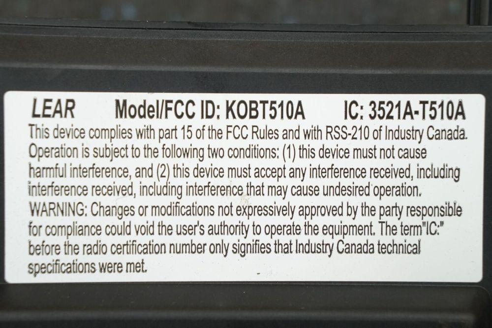medium resolution of fuse box processor wiring diagram forward body processor control module fuse box c2d32172 dw9314f041af jaguar fuse