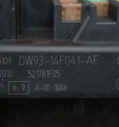 fuse box processor wiring diagram technicfuse box processor wiring diagramfuse box processor 10 [ 1600 x 1067 Pixel ]