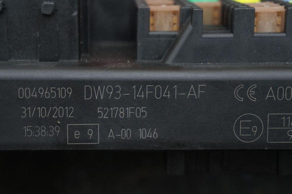 medium resolution of fuse box processor wiring diagram technicfuse box processor wiring diagramfuse box processor 10