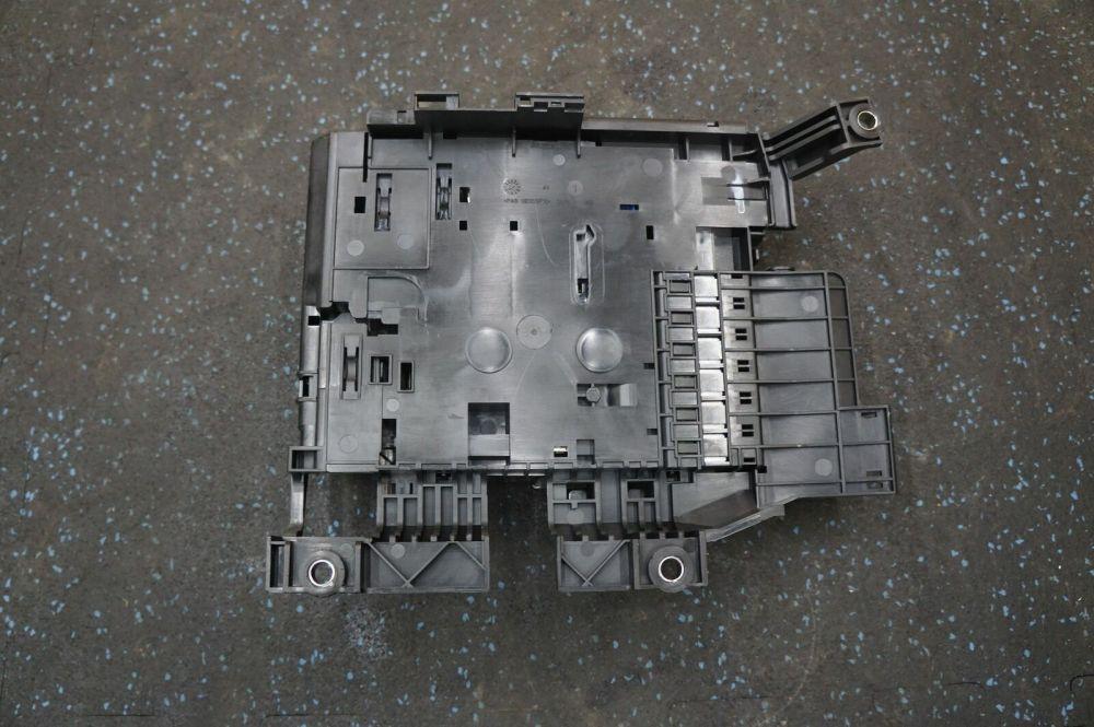 medium resolution of cayenne fuse box