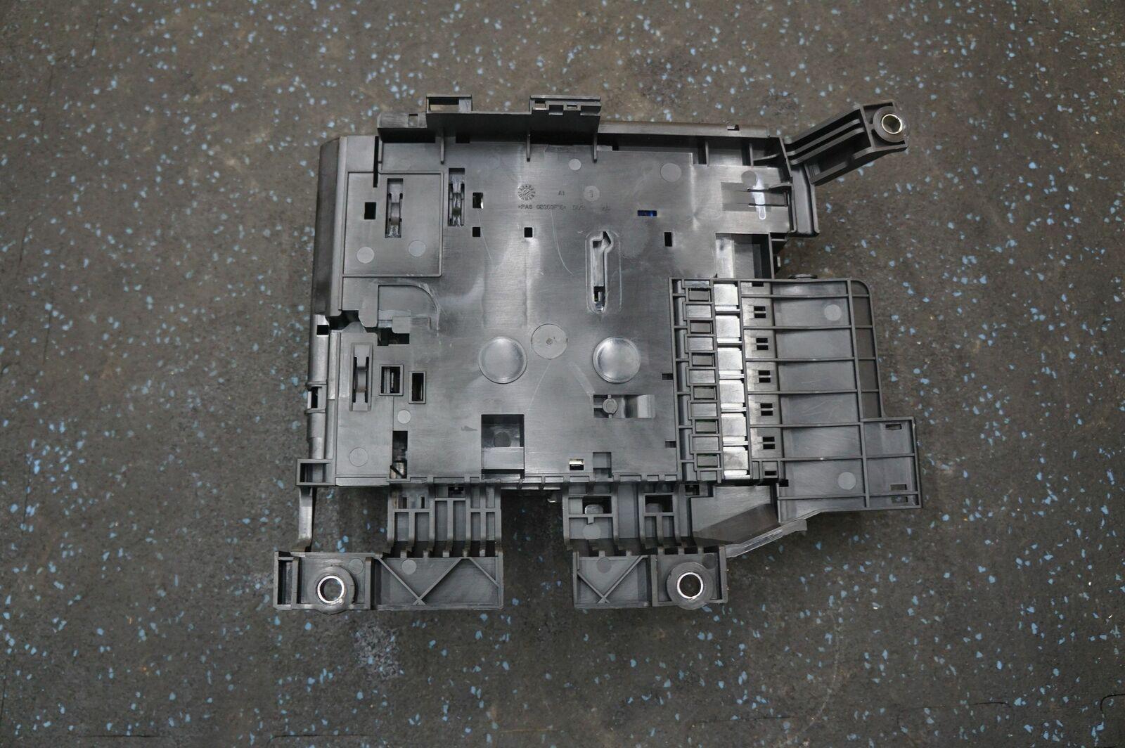 hight resolution of cayenne fuse box