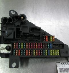 bmw m5 fuse box wiring diagram for you bmw e39 m5 fuse box location bmw m5 fuse box [ 1600 x 1200 Pixel ]