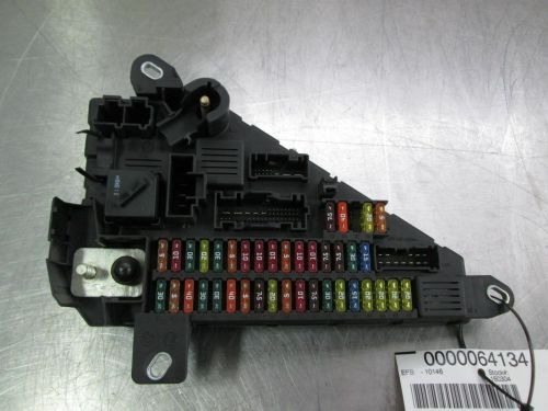 small resolution of bmw m5 fuse box wiring diagram for you bmw e39 m5 fuse box location bmw m5 fuse box
