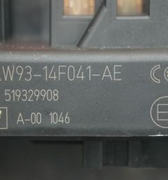 fuse box processor wiring diagram data val fuse box processor [ 1600 x 1067 Pixel ]