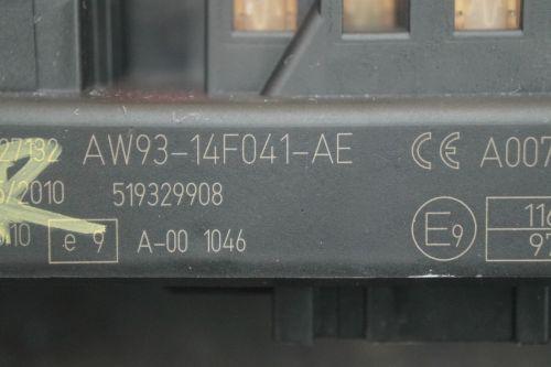 small resolution of fuse box processor wiring diagram data val fuse box processor