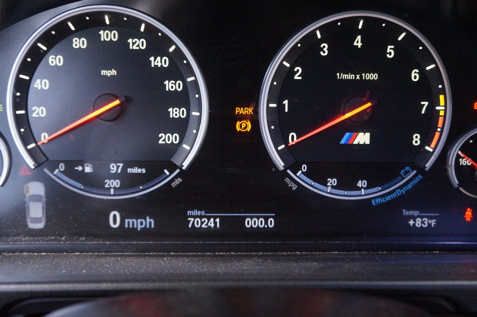 2013 Bmw M5 Fuse Box Wiring Data Schematic Mercedes Benz E 420 Diagram Comprehensive Diagrams U2022 Rh Problego Co 2011 2016