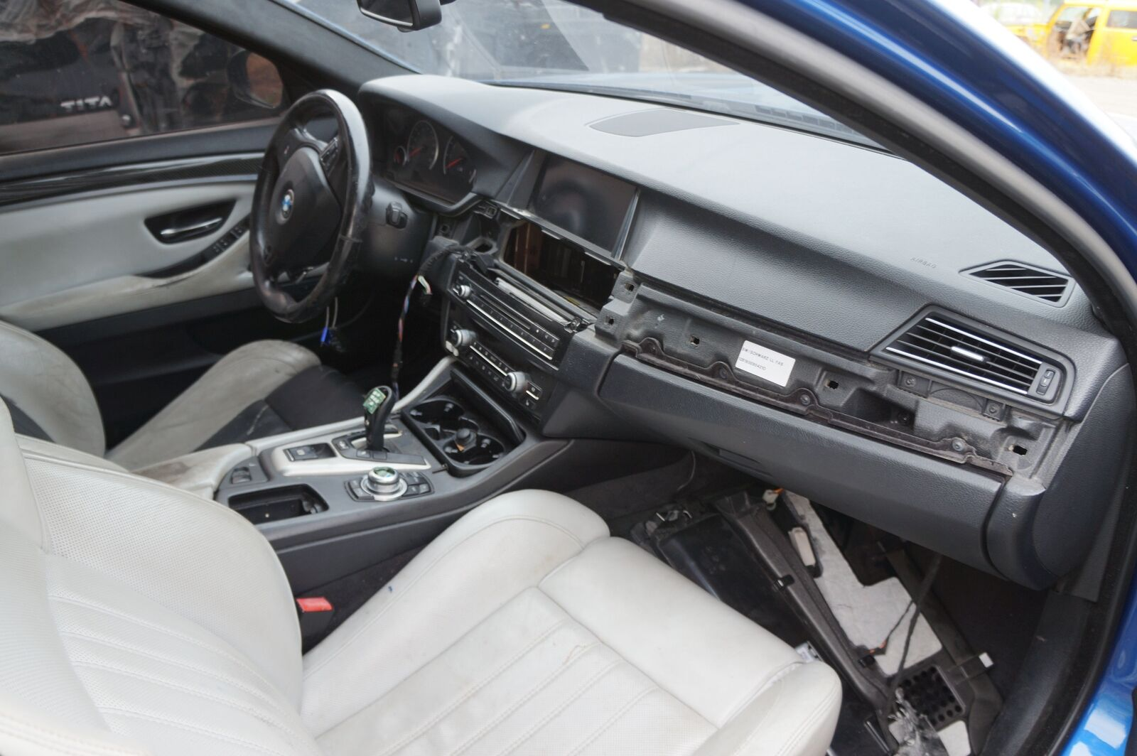 2013 Bmw M5 Fuse Box Tech Tips Wiring Diagrams 535i Images Gallery