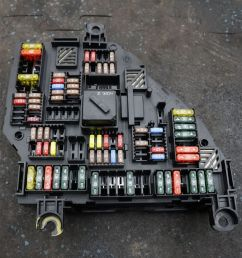 bmw m5 fuse box location online circuit wiring diagram u2022 2009 bmw 328i fuse [ 1600 x 1067 Pixel ]