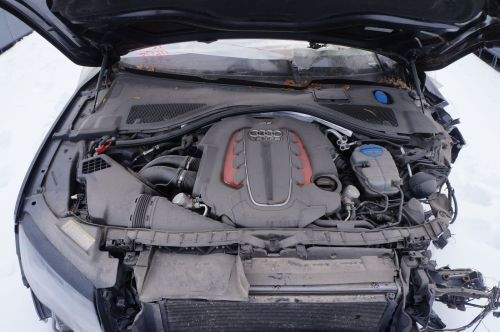 small resolution of 4 0l engine coolant