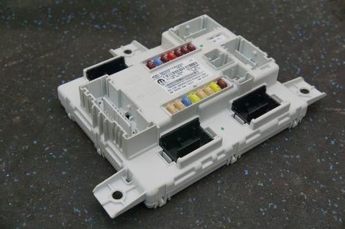 small resolution of alfa romeo fuse box location