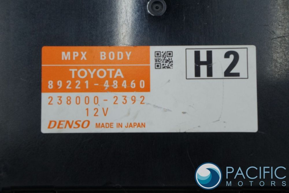 medium resolution of lexu rx450h fuse box