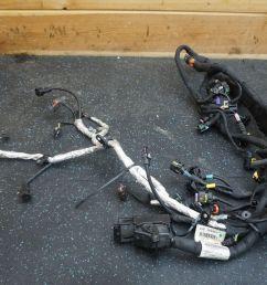 maserati wiring harness wiring diagram used 2002 maserati wiring harness [ 1600 x 1067 Pixel ]