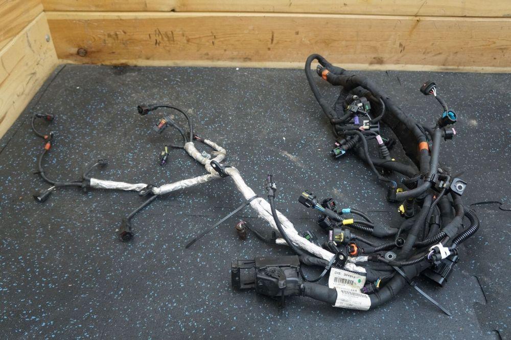 medium resolution of maserati wiring harness wiring diagram used 2002 maserati wiring harness