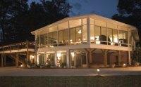 Pacific Beach | Sunrooms | Patio Enclosure | Garden Room ...