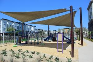 Davia Park