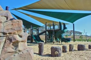 Gabriella Park