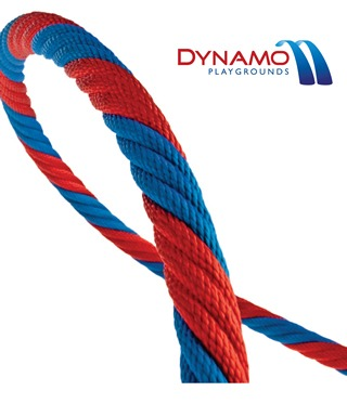 Dynamo Playgrounds Catalog