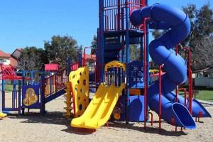 churchs-playground-equipment