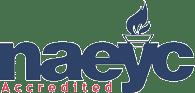 Pacific Preschool & Kindergarten (NAEYC - Accredited)