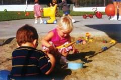 kidssandbox