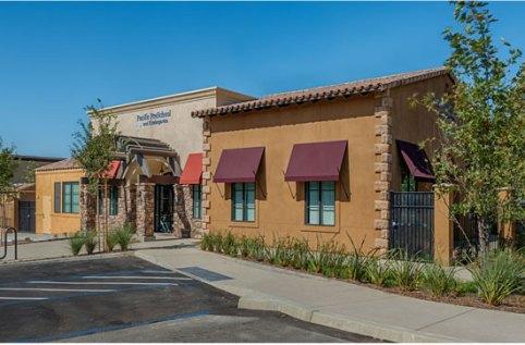 Contact Pacific Preschool & Kindergarten | San Marcos