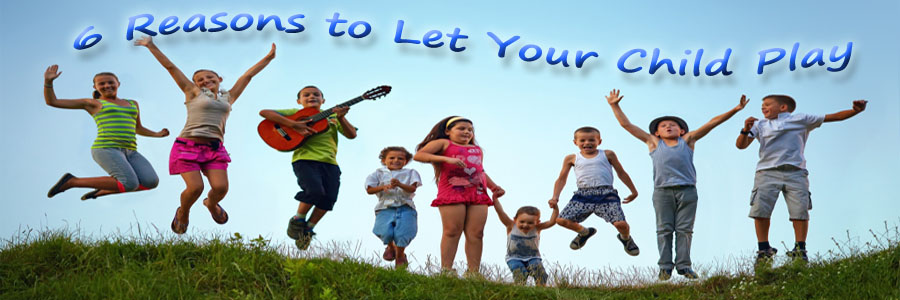 pacific preschool san elijo 6 reasons to let your child play 5621