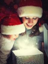 Magical Christmas Experiences