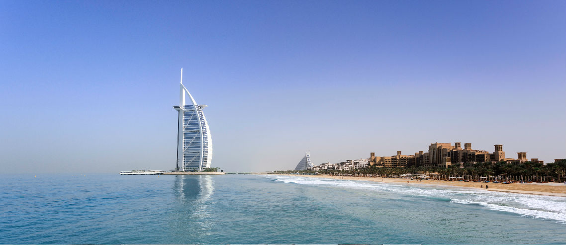 Image for PP AE Dubai Insurance Top Up Guide