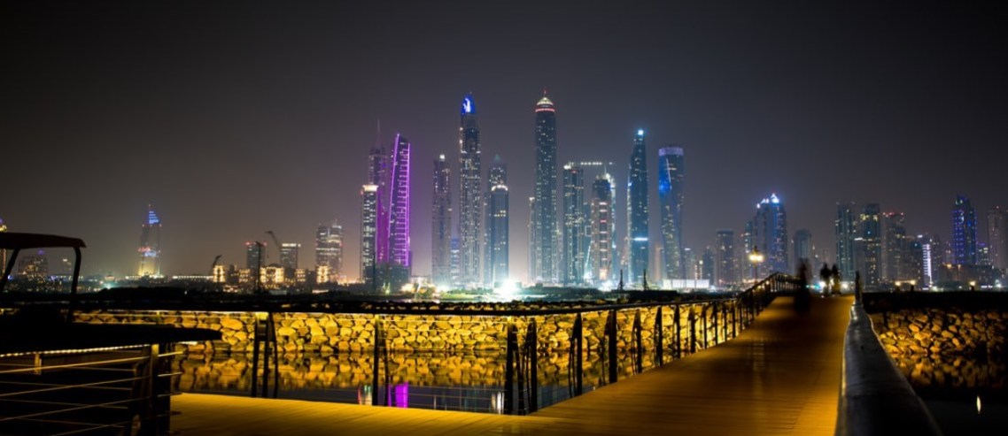 dubaiexpats24hourrestriction