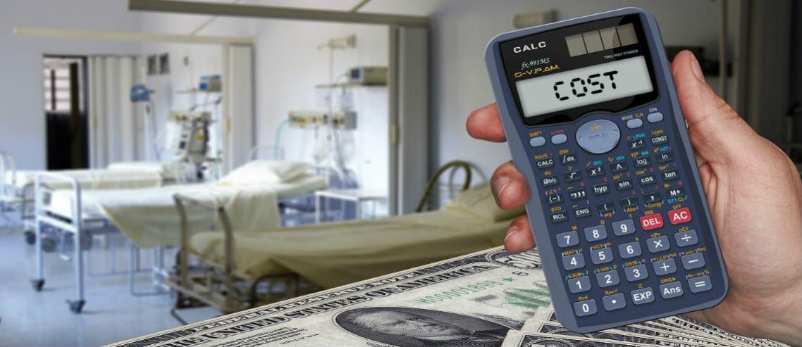 healthcare_cost