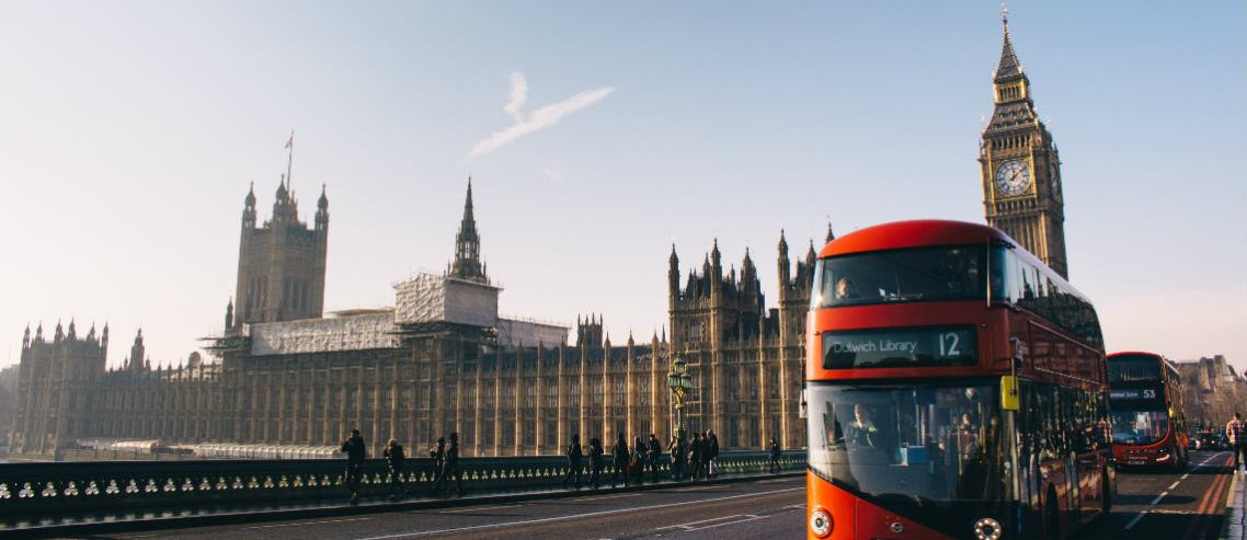 Types of health insurance for UK expats