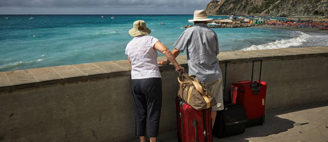 How will Brexit affect our holidays?