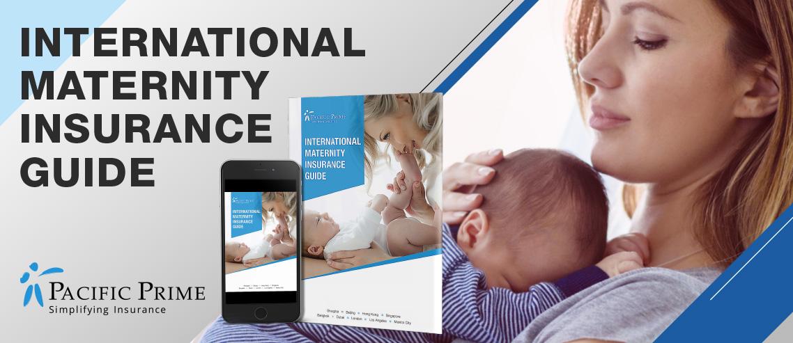 International Maternity Insurance Guide
