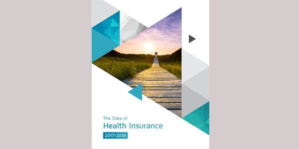 state of health insurance release