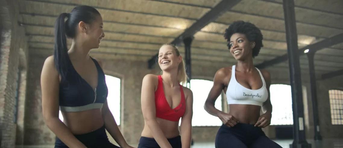 preventative benefits article