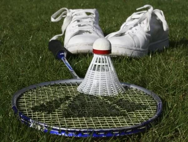 badminton pacific prime