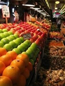 Fruit for Pacific Prime Insurance Blog