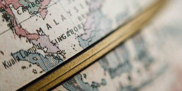 Globe to showcase Globalis