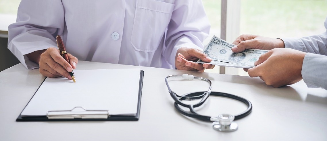 What are insurers doing to combat medical fraud?