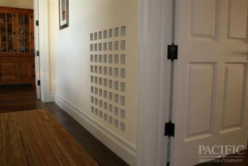 7 plaster square portfolio pacific register