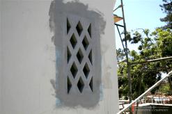 9 glass fiber reinforced concrete grilles pacific register