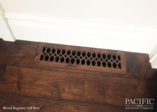 Wood-Registers-Self-Rim-pacific-register-portfolio