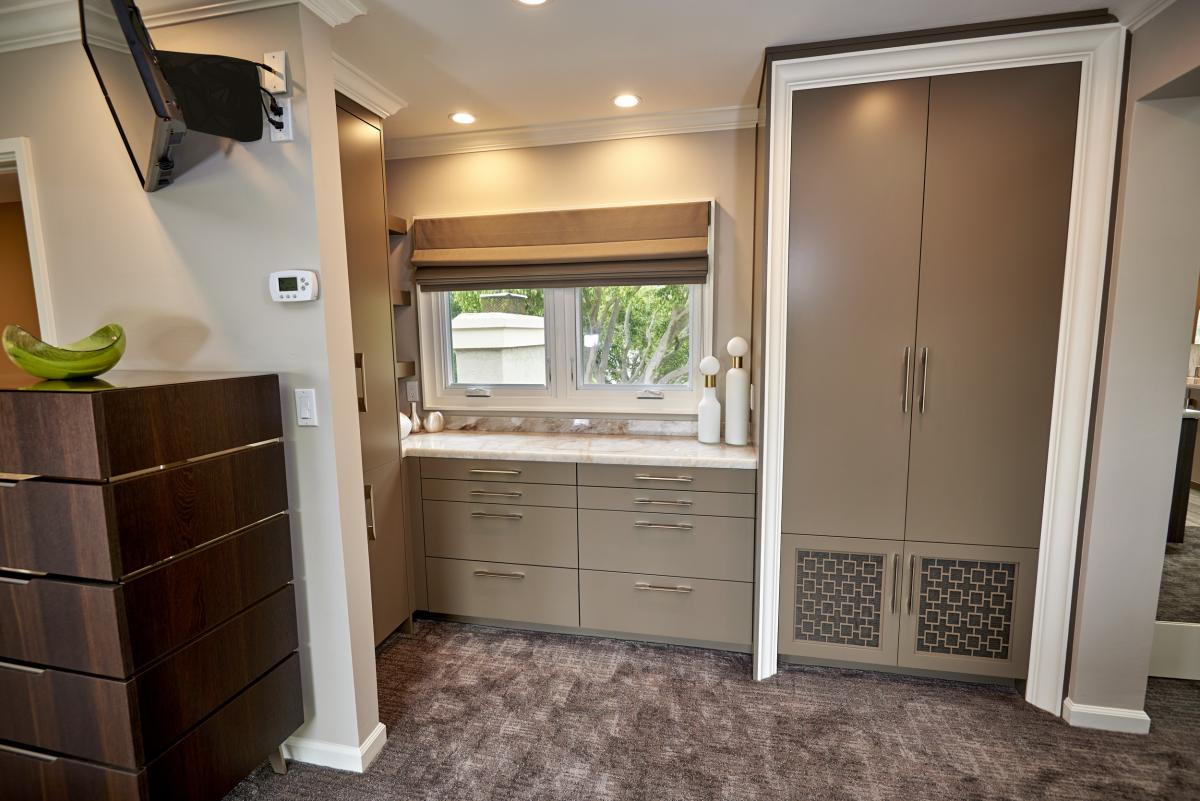 House Remodeling San Diego Artistic Design And Remodeling