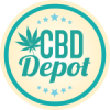 CBD Depot Marijuana seeds