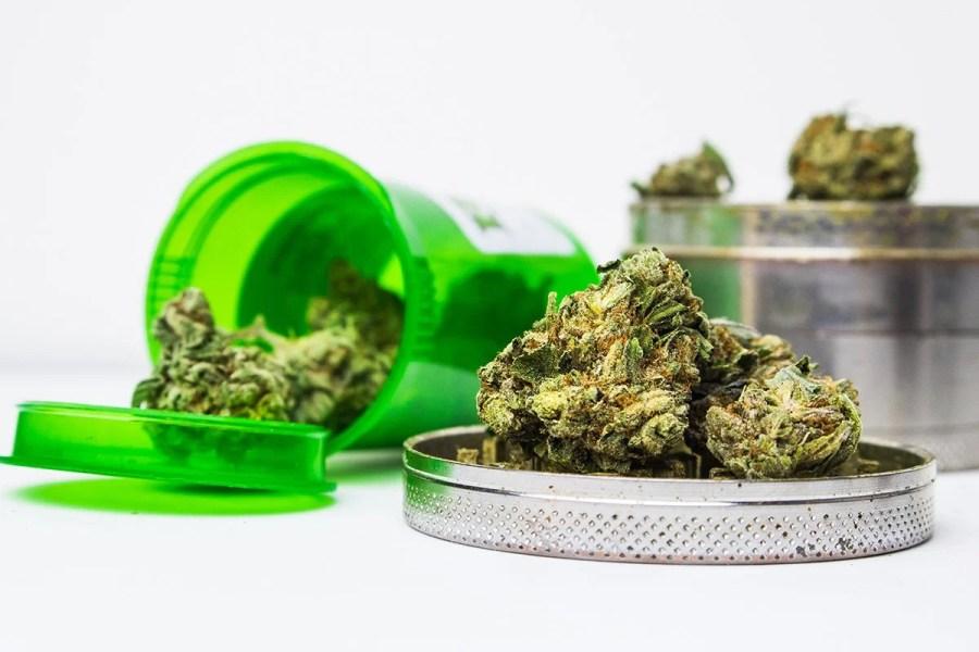 buy-marijuana-seeds-fontana