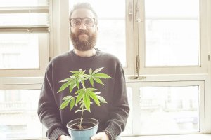 respecting-others-with-cannabis