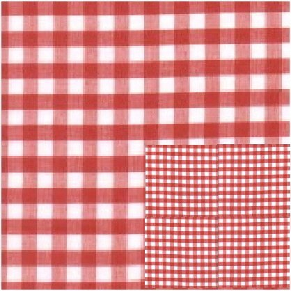 kitchen window valances bench table red mini gingham check bedskirt (in all sizes from twin to ...