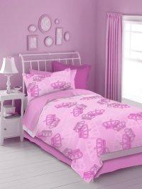 Best 28+ - Pink Comforter Set - pale pink comforter ...