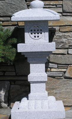 EITOKUJI Japanese Stone Lanterns Amp Basins