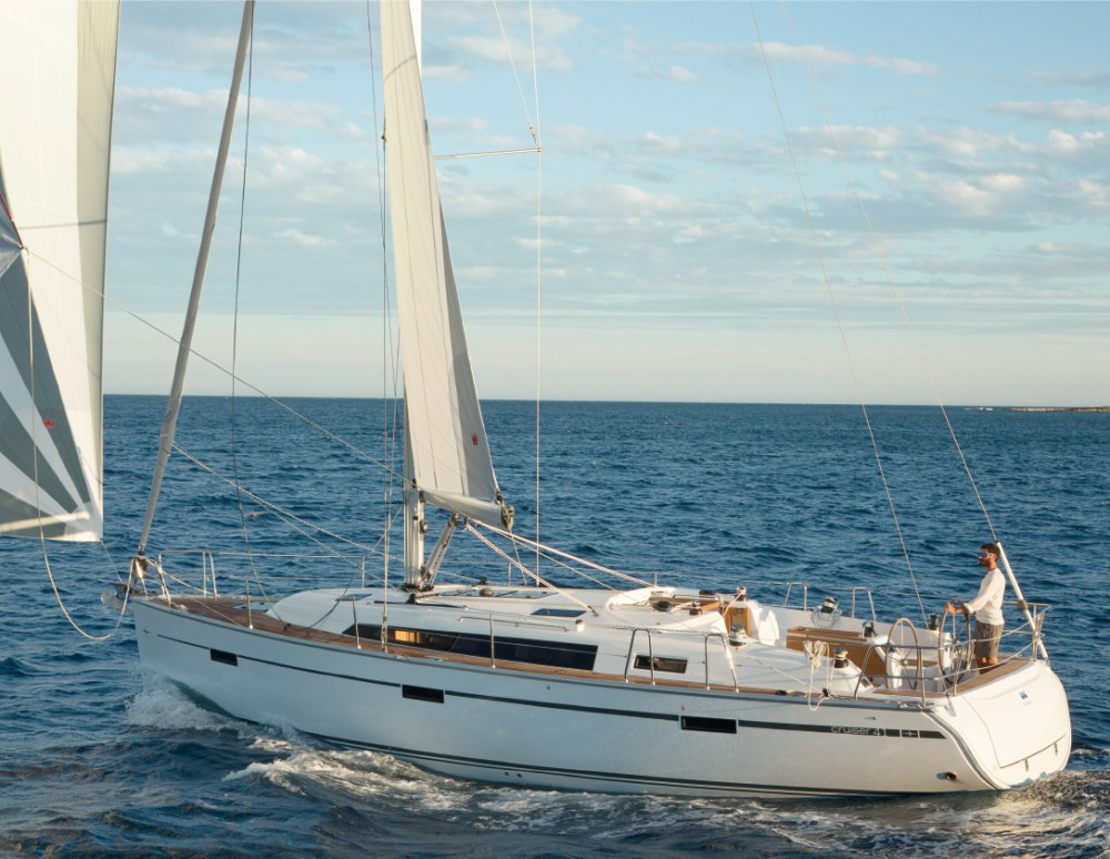 medium resolution of bavaria cruiser 41